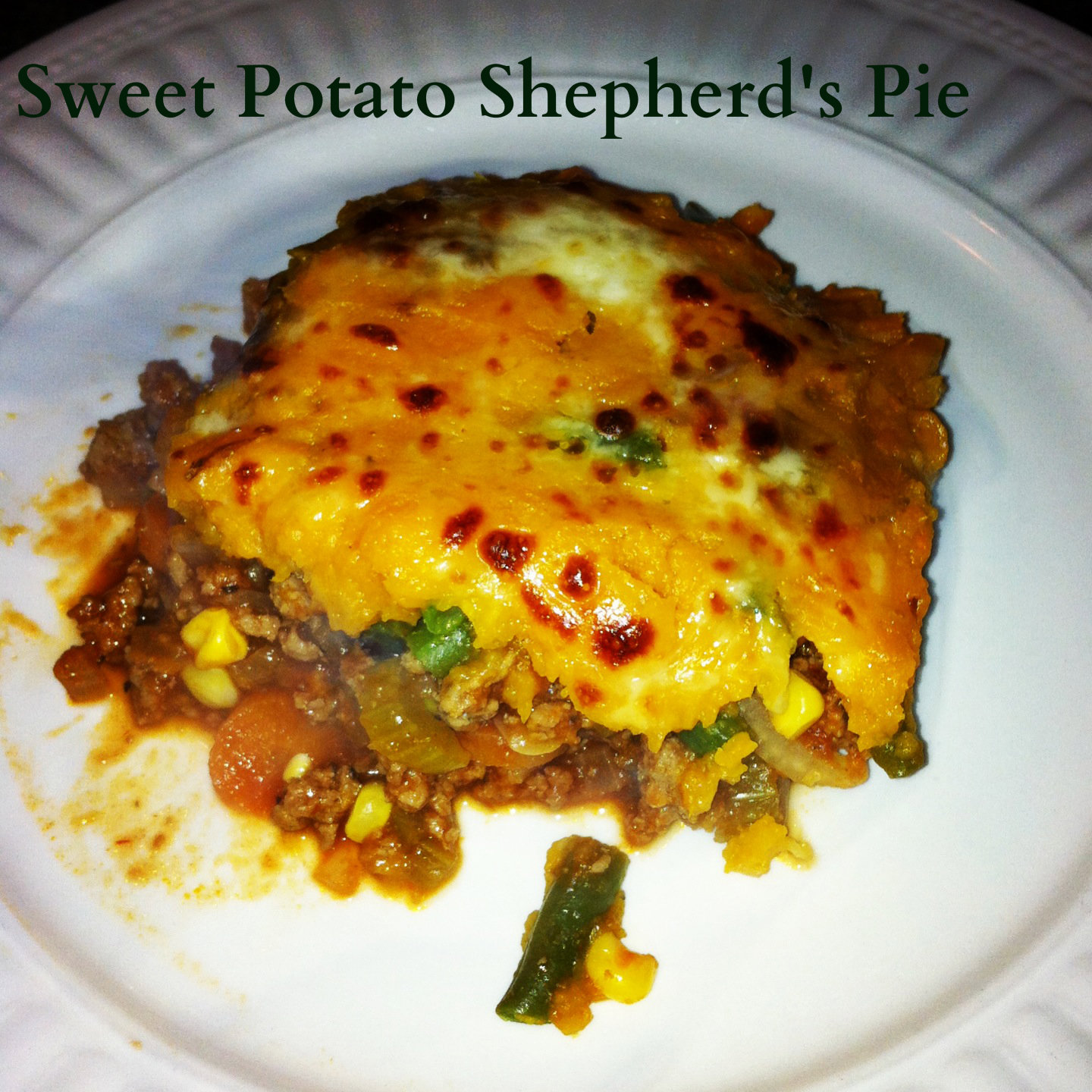 sweet potato pie sweet potato pie southwestern sweet potato shepherd s ...